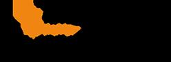 Slotshaven Gymnasium Mobile Logo